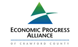 Economic Progress Alliance Logo